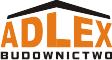 ADLEX Budownictwo